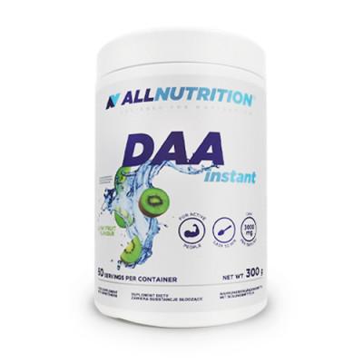 DAA D-asparaginska kislina