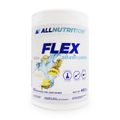 sklepi Flex