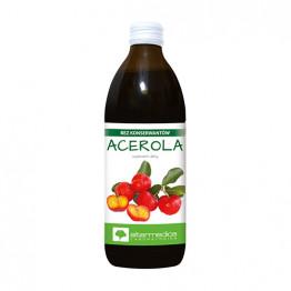 Acerola sok, 500 ml