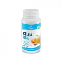 Gelee Royal 1000 mg – matični mleček, 60 kapsul