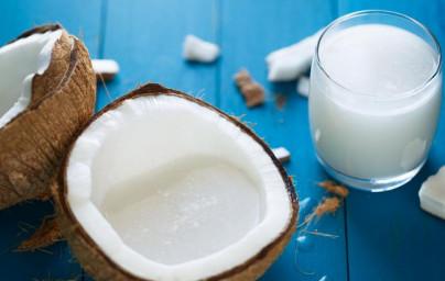 Natrijev kokoil glutamat (Sodium Cocoyl Glutamate)