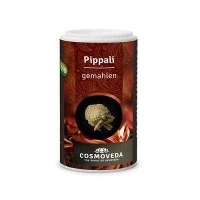 Dolgi poper BIO (pippali) - mlet