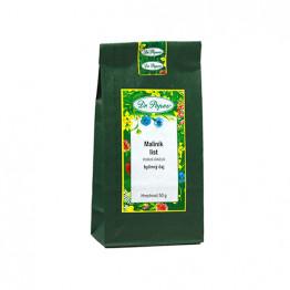 Čaj iz listov maline, 50 g