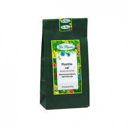 Preslica, čaj, 50 g