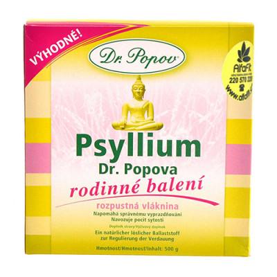 Psilium