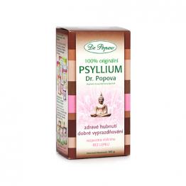 PSILIUM - Indijski trpotec, 100 g
