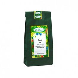 Žajbljev čaj, 50 g