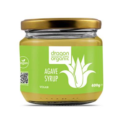 BIO agavin sirup