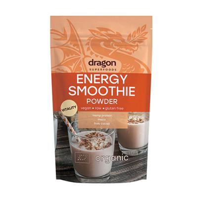 Energijski smoothie