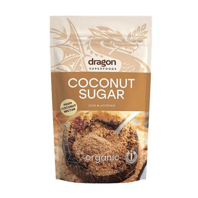 BIO kokosov sladkor