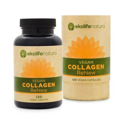 Veganski kolagen