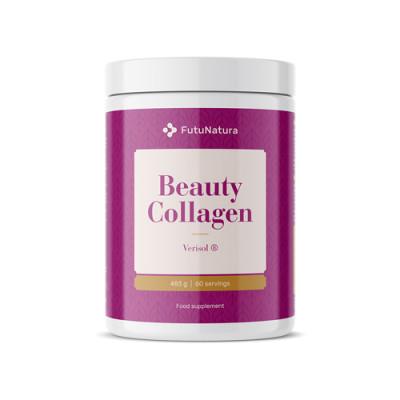 Kolagen Beauty - prah za napitek