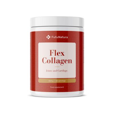 Kolagen Flex - prah za napitek