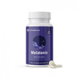 Melatonin, 120 tablet