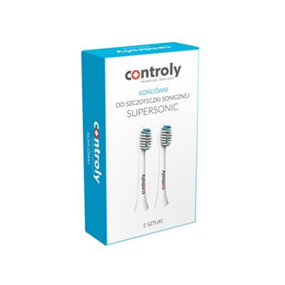 Nastavek za električno zobno ščetko