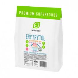 Eritritol - sladilo, 1000 g