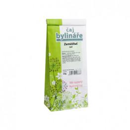 Tavžentroža zeliščni čaj, 50 g