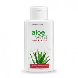 Aloe Vera tonik za obraz, 250 ml