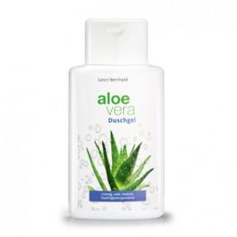 Aloe Vera gel za prhanje, 500 ml
