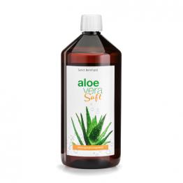 Aloe Vera sok, 1000 ml