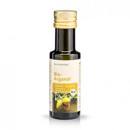 100% Arganovo BIO olje, 100 ml