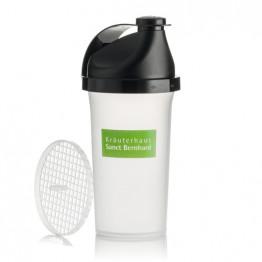 Shaker, 500 ml