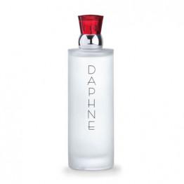 Daphne, parfum za ženske, 100 ml