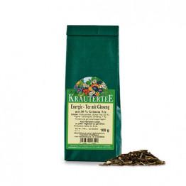 Energija - Čaj z ginsengom, 100 g