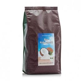 Kokosova moka BIO, 1000 g