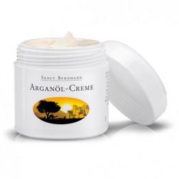 Krema z arganovim oljem, 100 ml