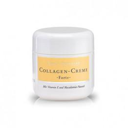 Krema s kolagenom  Forte, 50 ml