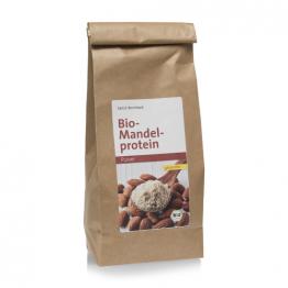 Mandljevi proteini BIO, 750 g