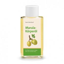 Marula olje za telo, 100 ml