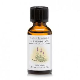Sivka eterično olje, 30 ml