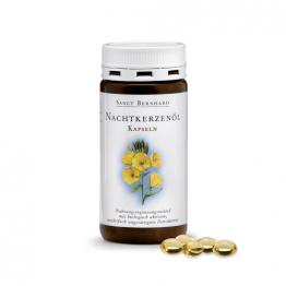 Svetlinovo olje 500 mg, 200 kapsul