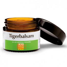 Tigrova mast, 50 ml