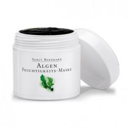 Maska iz alg, 100 ml