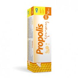 Propolis, 50 ml