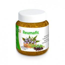 Reuma Fit, 350 ml