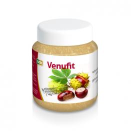 VenuFit - kostanjev gel z rutinom, 350 ml