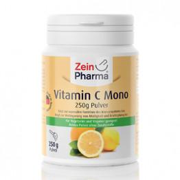 Vitamin C v prahu, 250 g