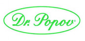Dr. Popov