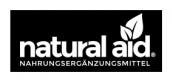 Natural aid®