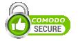 Certifikat SSL kodiranja
