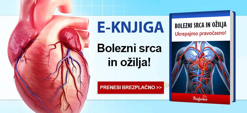 Bolezni-srca-in-ozilja-homepage-banner
