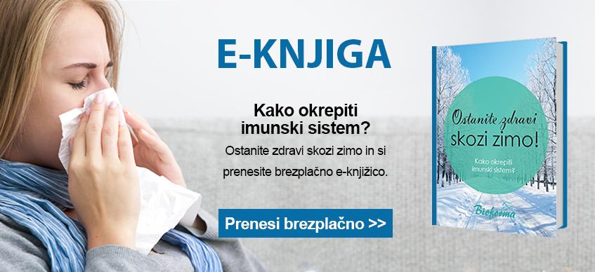 E-knjiga%20-%20Homepage%20banner