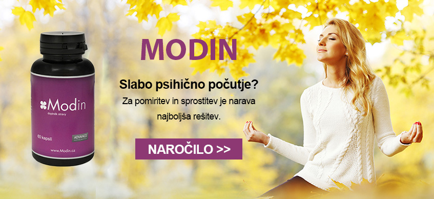 Modin%20-%20Homepage%20Banner