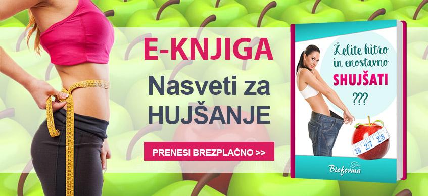 Nasveti-za-hujsanje-glavni-banner
