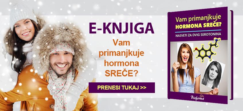 Vam-primanjkuje-srece-banner