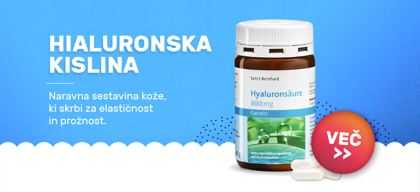 hialuronska_300mg_homepage_847x388_slo